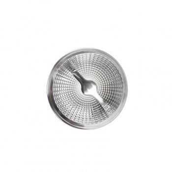 Світлодіодна лампа Azzardo New Chrome Qr111 12V 15W 48 3000 (Ll153151)