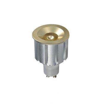 Світлодіодна лампа Azzardo Lampa Led 7W Gu10 4000K Go (Ll210077)