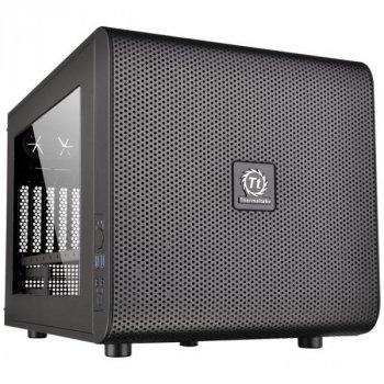 Корпус ThermalTake Core v21 (CA-1D5-00S1WN-00)