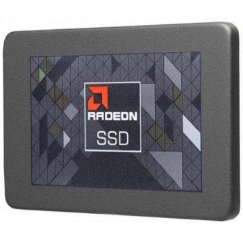 "Накопичувач SSD 2.5"""" 480GB AMD (R5SL480G)"