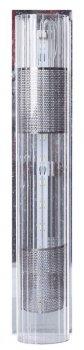 Світильник Sunlight СанЛайт для ванни настінний ST840 (арт A 102/2 LED)