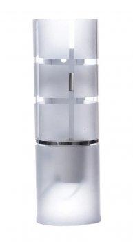 Світильник Sunlight СанЛайт для ванни настінний ST823 (арт B 87/1)
