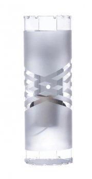 Светильник Sunlight СанЛайт для ванной настенный ST661 (арт A 08/1)