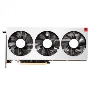 Видеокарта Radeon VII 16384Mb Sapphire (21291-01-40G)
