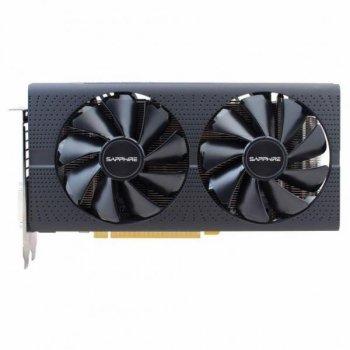 Відеокарта Sapphire Radeon RX 570 8192Mb PULSE (11266-36-20G)