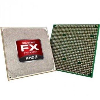 Процесор AMD FX-4320 (FD4320WMHKSBX)