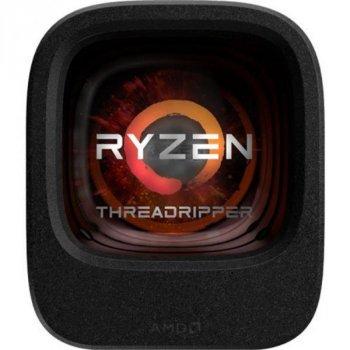 Процесор AMD Ryzen Threadripper 1920X (YD192XA8AEWOF)