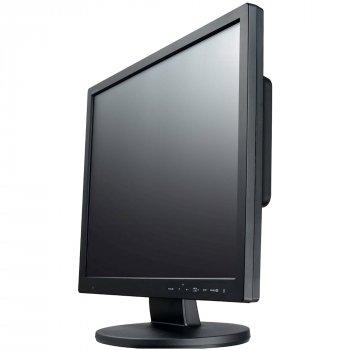 Монітор Asus 19 LCD Б/У