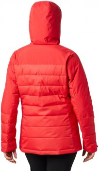 Куртка Columbia Harper Lake Jacket 1872981-658