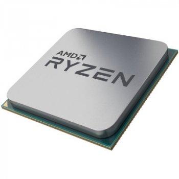 Процессор AMD Ryzen 5 Pro 3350G (3.6GHz 4MB 65W AM4) Tray (YD3350C5M4MFH)