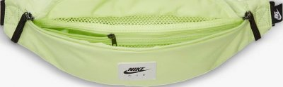 Поясная сумка Nike Nk Heritage Hip Pack - Nk Air DC7356-383 (194500898967)