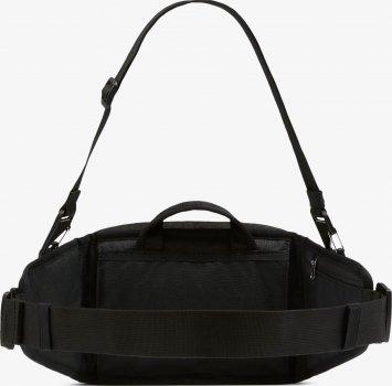 Поясна сумка Nike Nk Rpm Waistpack CQ3817-010 (194493918895)