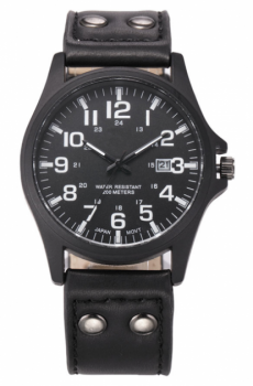 Чоловічі наручні годинники SOKI (640)