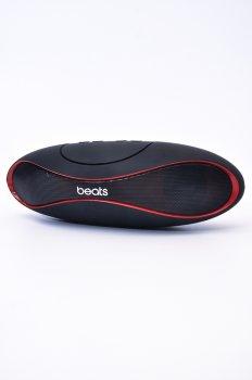Портативная Bluetooth колонка Beats S71 PRO