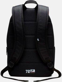Рюкзак Nike Nk Heritage Bkpk - 2.0 BA5879-011 (193145973343)