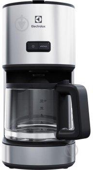 Кофеварка Electrolux - E 4 CM 1 - 4 ST