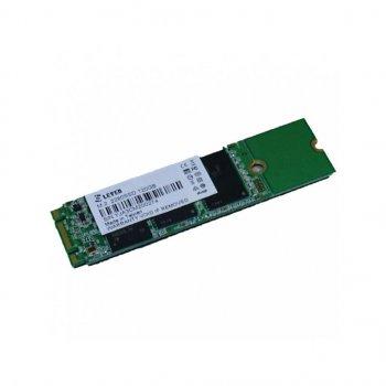 Накопичувач SSD M. 2 2280 120GB ЛЬОВЕН (JM300M2-2280120GB)