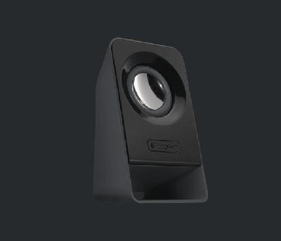 Акустична система Logitech Z213 Black (980-000942)