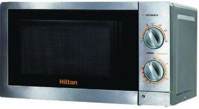 Мікрохвильова піч HILTON HMW-202