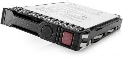 "HDD HP HPE HDD 6TB 3.5"" 7.2 K SATA 6G MDL SC (793767-001) Refurbished"