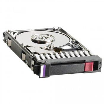 "HPE HP Enterprise - - Festplatte - 6 TB - Hot-Swap - 3.5"" LFF (8.9 cm LFF (793771-001) Refurbished"