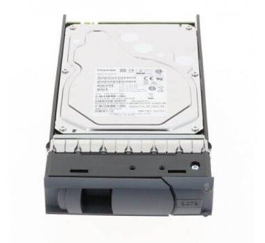 "HDD NetApp NETAPP NetApp Disk 3TB 7.2 K SATA 3,5"" DE6600 (111-01501) Refurbished"
