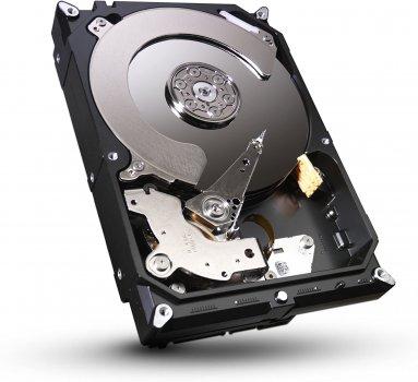 HDS HDS VSP G 6TB 7.2 K SAS 3.5 (DKR2G-H6R0SS) Refurbished