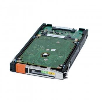 EMC EMC Disk 1Tb SAS VMAX (005049854) Refurbished
