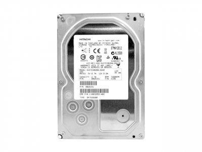 HDS HDS VSP G 6TB 7.2 K SAS 3.5 (DW-F800-6R0H9M) Refurbished