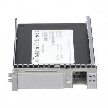 "Cisco Cisco RF 800GB 2.5"" SAS Enterprise Performance (UCS-SD800G0KS2-EP-RF) Refurbished"