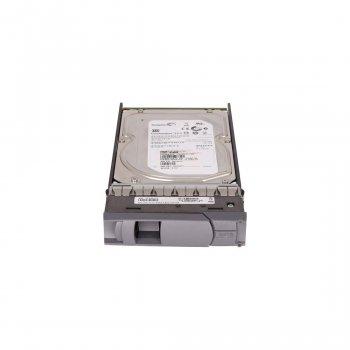 HDD NetApp NETAPP 3TB 7.2 K 6G 3.5 INCH SATA HDD (108-00277+A1) Refurbished