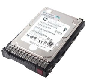 "HDD NetApp NETAPP NetApp Disk 900GB 10K SAS 2,5"" DS2246 FAS2240-2/52 (0B31858) Refurbished"