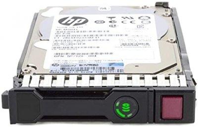 HPE HPE SPS-DRV HDD 14TB 7.2K LFF SATA (P19553-001) Refurbished