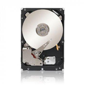 Cisco Cisco RF 500GB.SATAhardDiskDriveForSingl (E100S-HDDSATA500G-RF) Refurbished