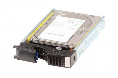 "NetApp NETAPP NetApp Disk 4TB 7.2 K SATA 3,5"" DS4246 FAS2520/54 (108-00368) Refurbished"