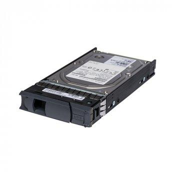 HDD NetApp NETAPP 2TB 7.2 K SATA HDD (108-00157) Refurbished