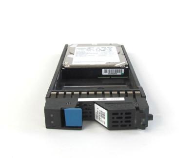 HDD HDS HDS Disk 1.2 TB 10K SAS LFF (5559119-P) Refurbished
