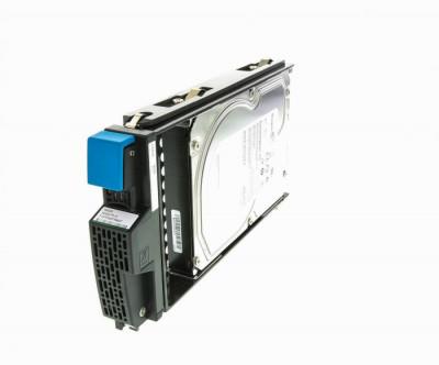 HDS HDS VSP G 1.8 TB 10K SAS 2.5 (DKS5H-J1R8SS) Refurbished