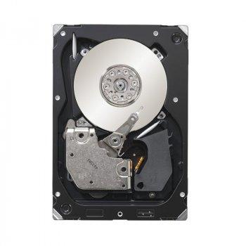 "HDD NetApp NETAPP NetApp Disk 600GB SAS 15K 3,5"" DS4243 (9FN066-038) Refurbished"