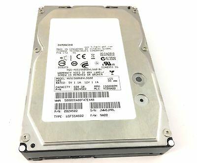 "HDD NetApp NETAPP NetApp Disk 600GB SAS 15K 3,5"" DS4243 (0B24502) Refurbished"