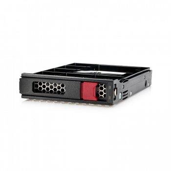 HPE HPE SPS-DRV HDD 12TB 7.2 K LFF SATA 512e (P02269-001) Refurbished