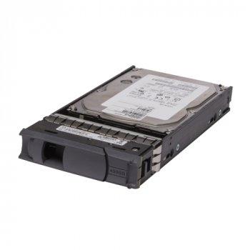 HDD NetApp NETAPP 450GB 15K 3.5 INCH FC HDD (HUS156045VLF400) Refurbished