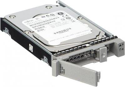 "HDD Cisco DELL - 146GB 10K 2,5"" 6G SAS HDD (ST9146803SS) Refurbished"