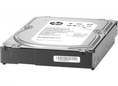 HDD EMC EMC 500GB 7.2 K 3G 3.5 INCH SATA HDD (0A35151) Refurbished