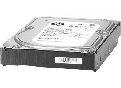 HDD EMC EMC 500GB 7.2 K 3G 3.5 INCH SATA HDD (0A35151) Refurbished