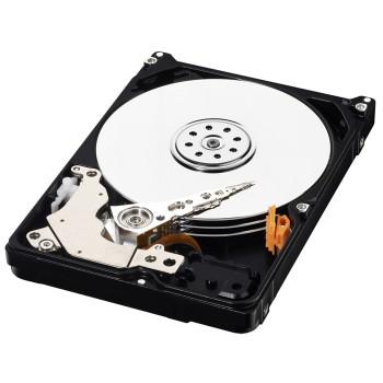 "HDD NetApp NETAPP NetApp Disk 450GB SAS 15K 3,5"" DS4243 (0B24501) Refurbished"