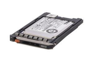 HDD IBM 12TB 7.2 K Near-Line SAS disk (01YM235) Refurbished