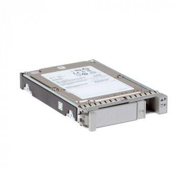 HDD Cisco Cisco SAS-Festplatte 600GB 10k SAS 12G SFF - (58-100178-01) Refurbished