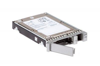 "HDD Cisco Dell HDD 300GB 2.5"" 10K SAS 6gb/s (ST300MM0006) Refurbished"