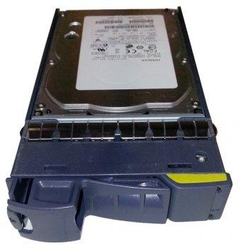 "HDD NetApp NETAPP NetApp Disk 144GB 15K FC 3,5"" MK1/2/4 (X275A-R5) Refurbished"